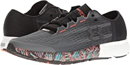 Under Armour - UA Speedform Velociti City Record
