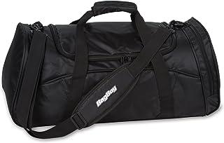 حقيبة رياضية سوداء للأولاد من Bag Boy