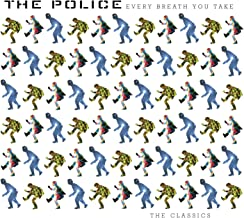 Best the police spirits in the material world Reviews