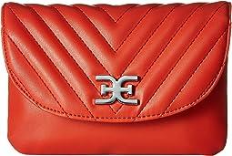 Hallie Belt Bag
