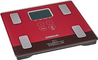 オムロン 体重・体組成計 自動認識機能 HBF-226-R