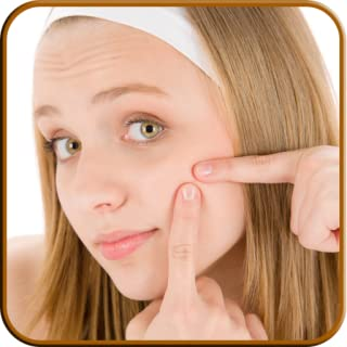 acn mobile app