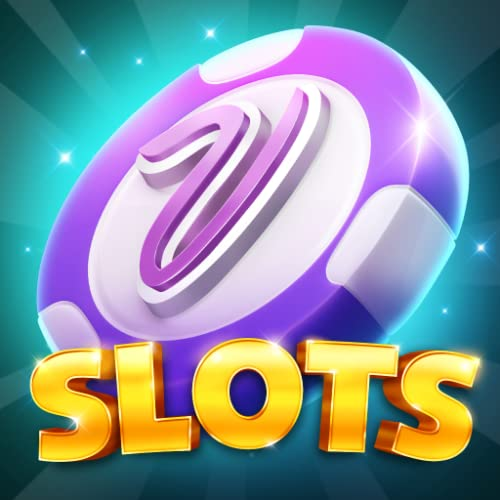 how to update old vegas slots - 2