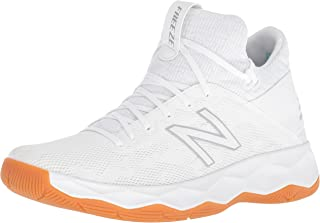 New Balance Men's Freeze V2 Box Agility Lacrosse Shoe