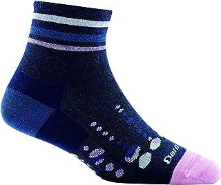 Darn Tough Bubbles Shorty Light Socks - Women's