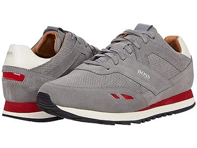 BOSS Hugo Boss Parkour Runn Sneakers