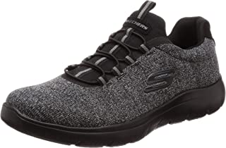 : Fitness Espadrilles Chaussures homme