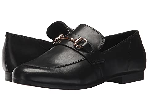 steve madden kerry dress loafer