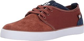 DC Men's Studio 2 Skate Shoe