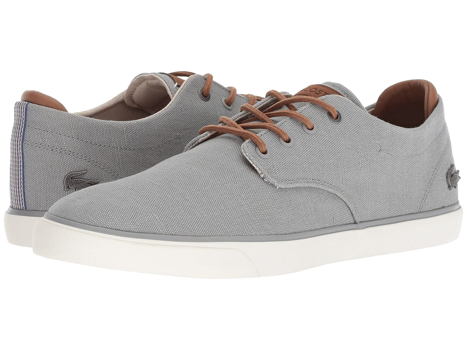 Lacoste Esparre 318 3Atmospheric grades have affordable shoes