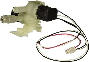 Honeywell 50027997-001 Humidifier Solenoid Valve