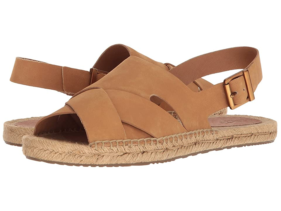 UGG Marleah (Almond) Women