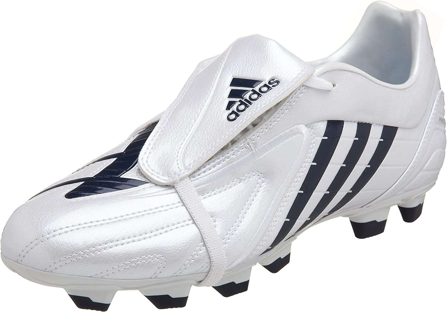 Adidas Men's Absolado PS DB TRX Firm Ground Soccer Cleat