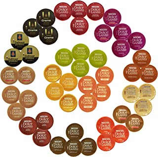 Best dolce gusto meaning Reviews