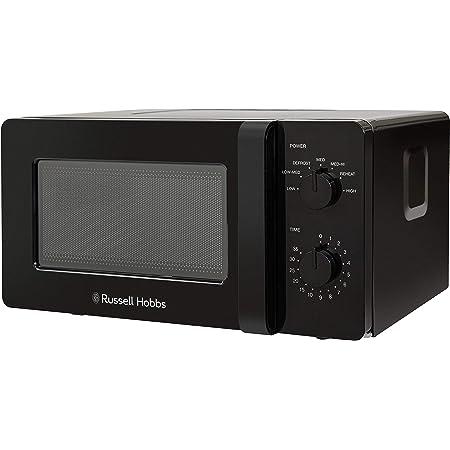 wavebox 12v 230v portable microwave