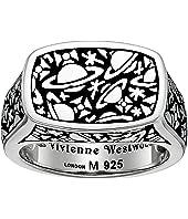 Vivienne Westwood - Angelo Ring