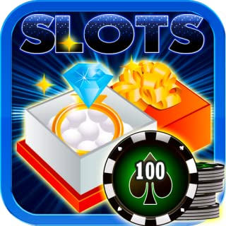 Unique Diamond Ring Slots Free Gift Box Mage Jackpot Casino Free Slot Machine HD Casino Games for Kindle Freeslots Bonuses with slots offline free spins Download for the best slots games free 2015 new casino games.