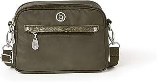 حقيبة كروس بي جي من باغاليني أوكلاند