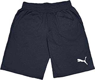Energy Mens Shorts 10 inch