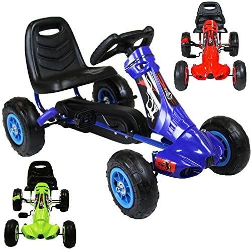 Go Karts For Kids: Amazon co uk