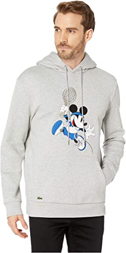 Disney® Hooded Sweatshirt
