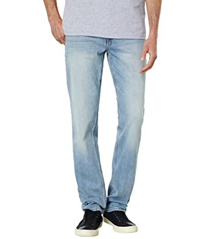 Hudson Jeans Byron in Sequoia