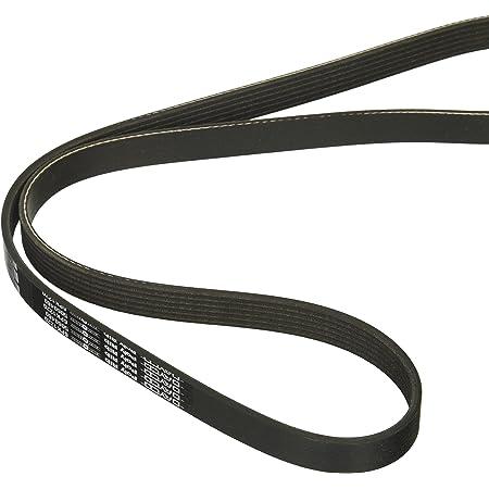 Serpentine Belt Bando 6PK1220