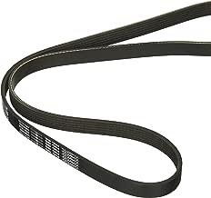 Dayco 5060480 Serpentine Belt