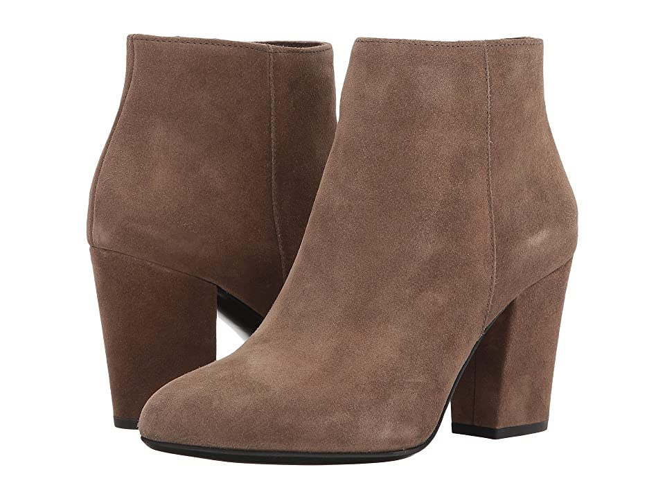 La Canadienne Donna (Tobacco Suede) Women