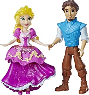 Best disney rapunzel doll and dress Reviews