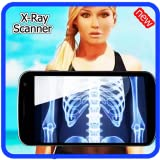 XRay Scanner Camera Pro