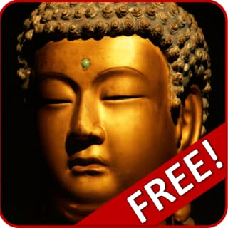 Buddhism Videos