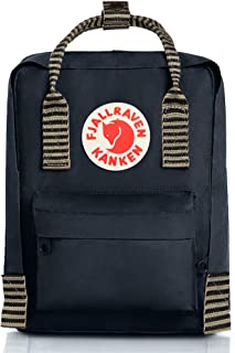 Kanken Mini Classic Backpack for Everyday