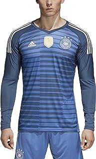 comprar comparacion adidas DFB Home Goalkeeper 2018 Camiseta de Portero Hombre