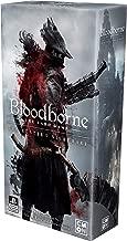 Best bloodborne goty cheap Reviews