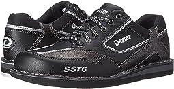 Dexter Bowling - SST 6 LZ