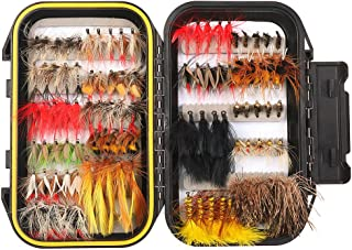 Best bass pro shop fly tying kit Reviews