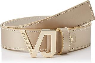 917202c829 Amazon.fr : Versace - Accessoires / Femme : Vêtements
