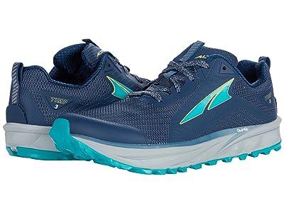 Altra Footwear Timp 3 Women