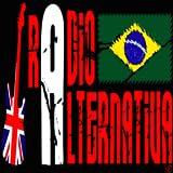 Radio Alternativa UK