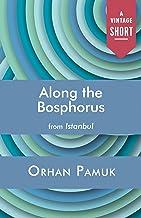 Along the Bosphorus (A Vintage Short)