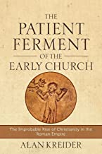 Best persecution of the early church Reviews