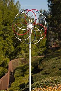 Best yard windmill tractor supply Reviews