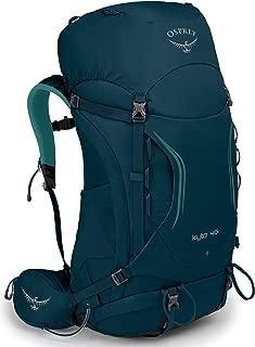 Osprey Packs Kyte 46 Women's Backpacking Backpack
