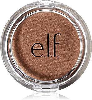E.L.F. Cosmetics Sun Kissed Glow Bronzer, 1 g