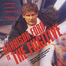 Best the fugitive song Reviews
