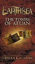 The Tombs of Atuan (The Earthsea Cycle Series Book 2) PDF