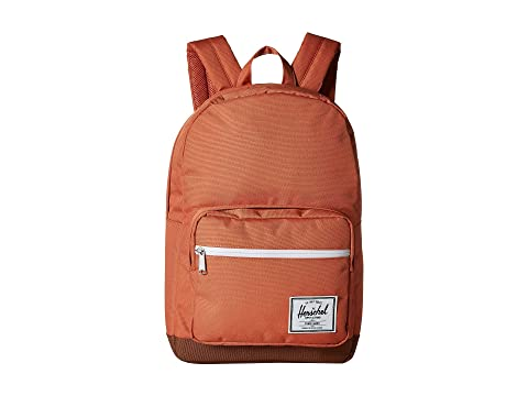 Herschel Supply Co. Pop Quiz at Zappos.com fa3e03e8373ad