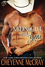 Midnight with You (Riding Tall 2 Book 3)