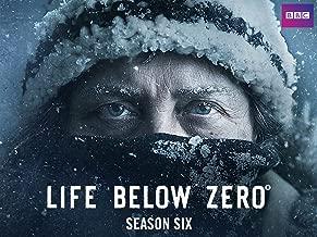 Life Below Zero, Season 6